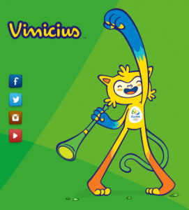 https://www.rio2016.com/mascotes/#!olympic-mascot