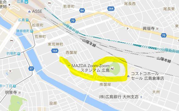 carp-parade-2