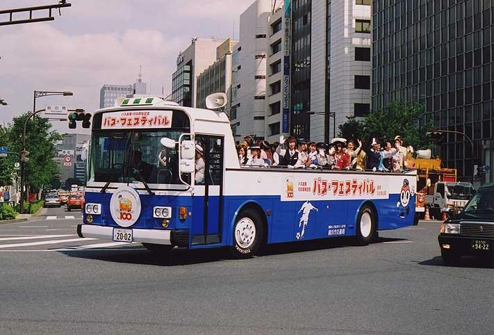 parade-bus-busfes200309-03