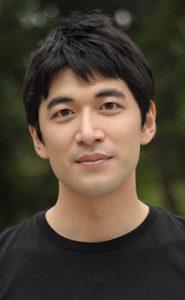 出典:http://fmg.jp/profile/gorou_yoshida.html