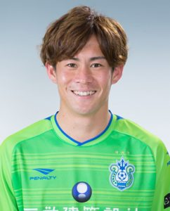 出典:http://www.jleague.jp/club/shonan/player/detail/701143/