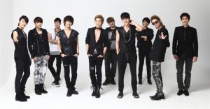 出典:http://ticketcamp.net/kpop-blog/super-junior-album/