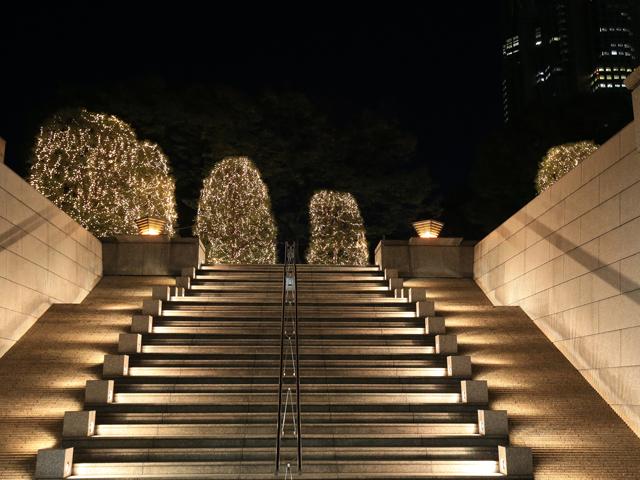 出典:https://www.tokyo-dome.co.jp/illumination/